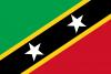 Saint Kitts ja Nevis