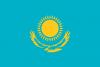 Kasahstan