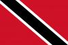 Trinidad Ja Tobago