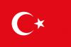 Türgi