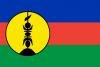 Uus-Kaledoonia
