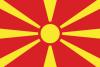 Põhja-Makedoonia