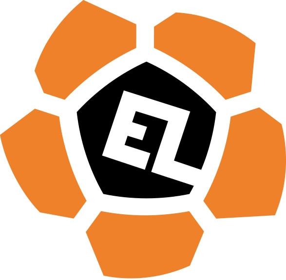 037fd193941 Novembrikuus olid põnevad ajad Esiliiga klubidel, kui EJL korraldas  kokkusaamise, et arutada Esiliiga ning Esiliiga B tuleviku üle.