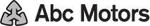 ABC Motors