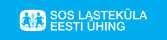 SOS Lasteküla