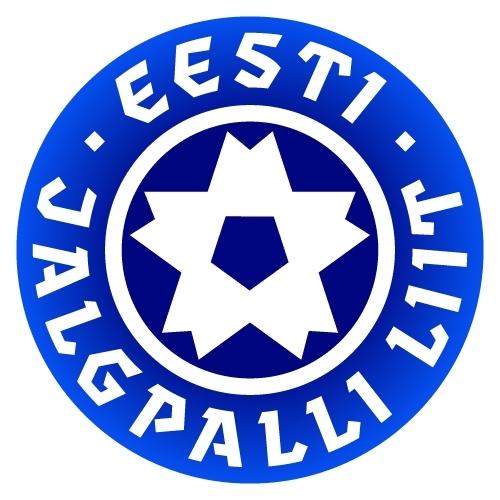 55f2f61ed51 Eesti jalgpall sai 110-aastaseks - Uudised