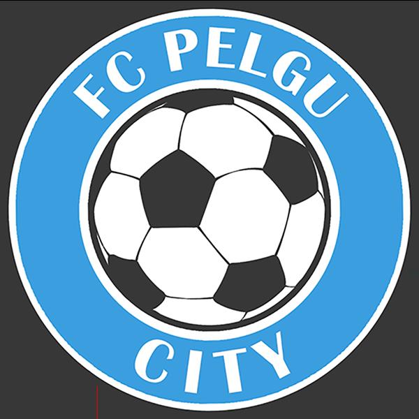 RL. FC Pelgu City