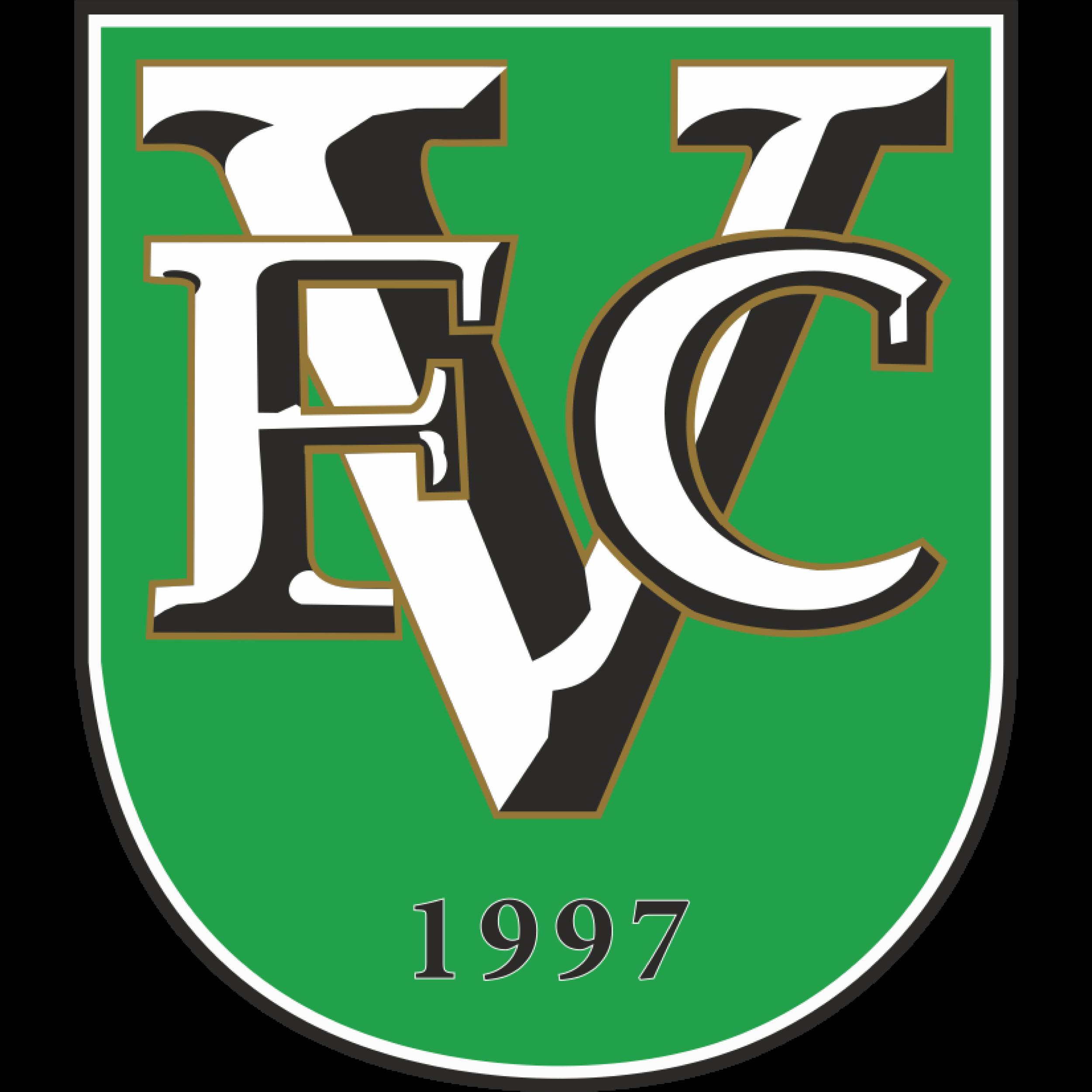 JK FC Valga (12)