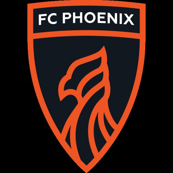 S. Jõhvi FC Phoenix