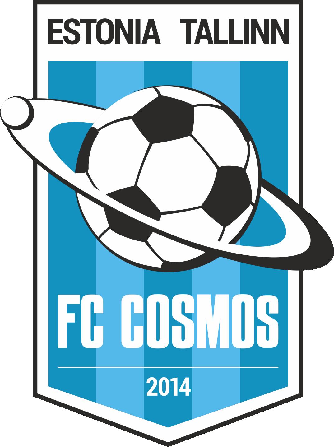S. Tallinna FC Cosmos II