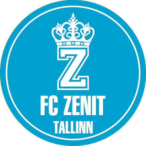 Tallinna FC Zenit