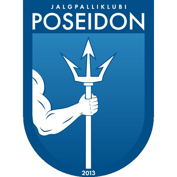 RL. Pärnu JK Poseidon (NRL)
