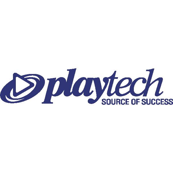 SRL. Playtech