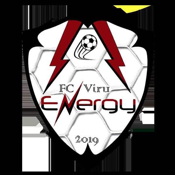 RL. FC Viru Energy
