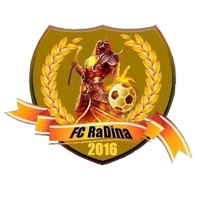 S. FC RaDina (N)