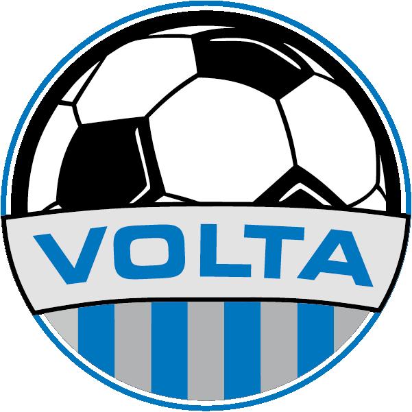Põhja-Tallinna JK Volta III