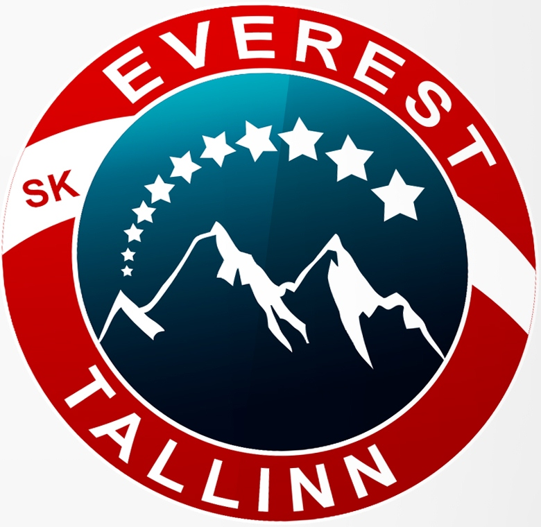 Tallinna SK Everest (02)