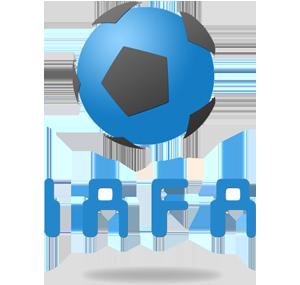 R. IAFA