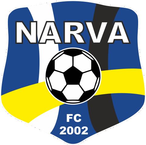 FC Narva (04)
