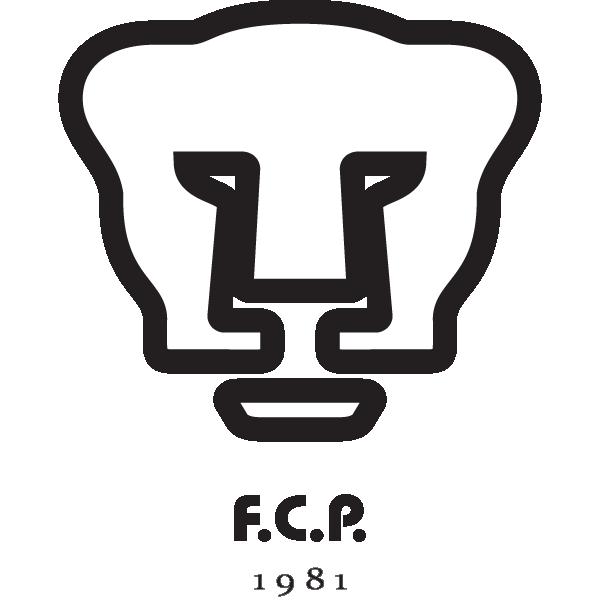 FC Puuma (91)