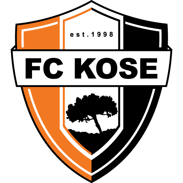 FC Kose II