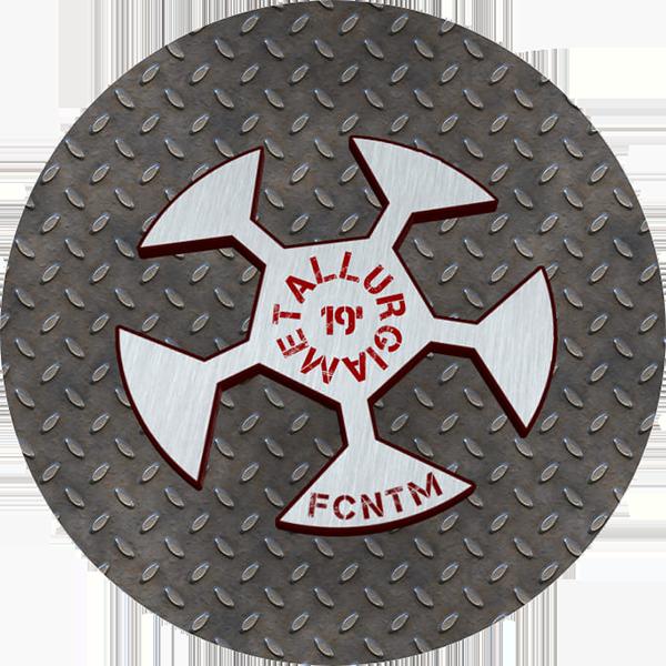 RL. FC Näituse Tänava Metallurgia