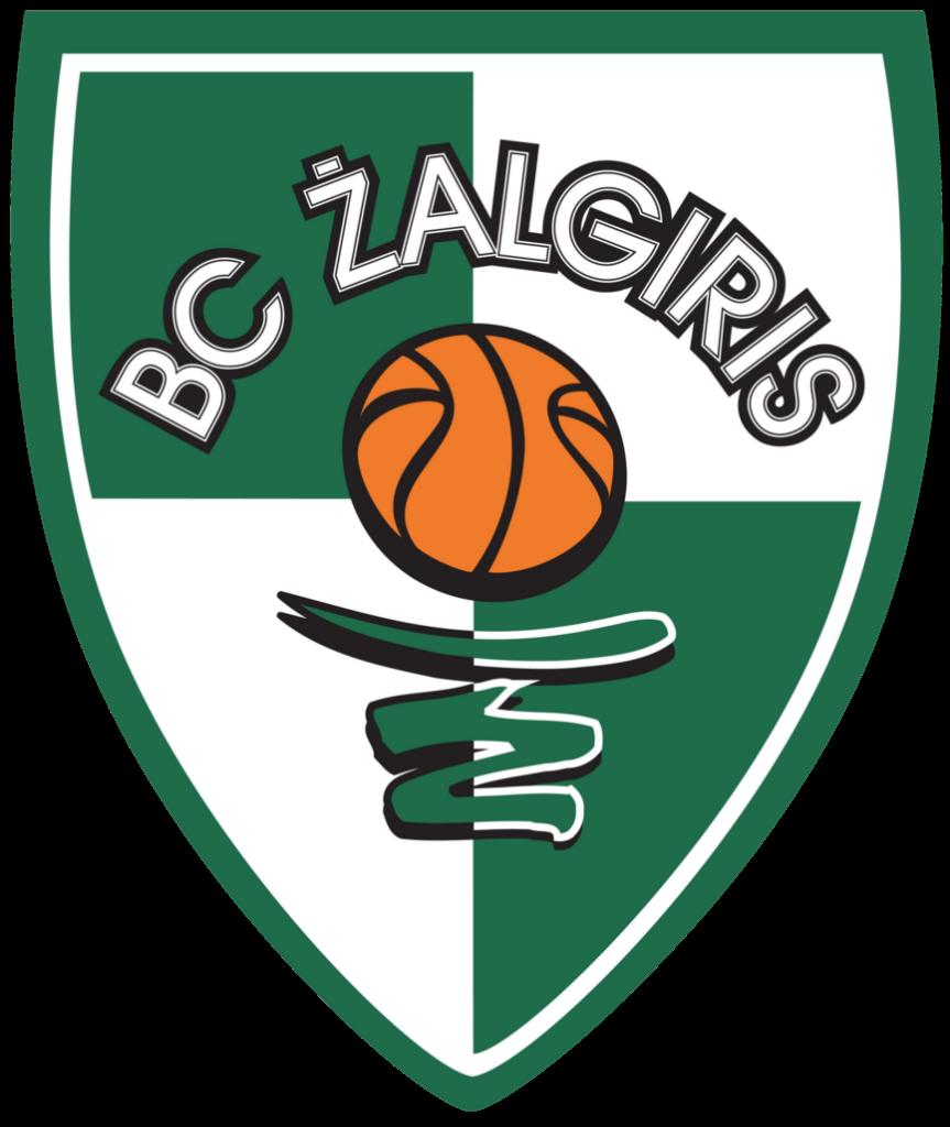 MFK Kaunase Žalgiris (N)