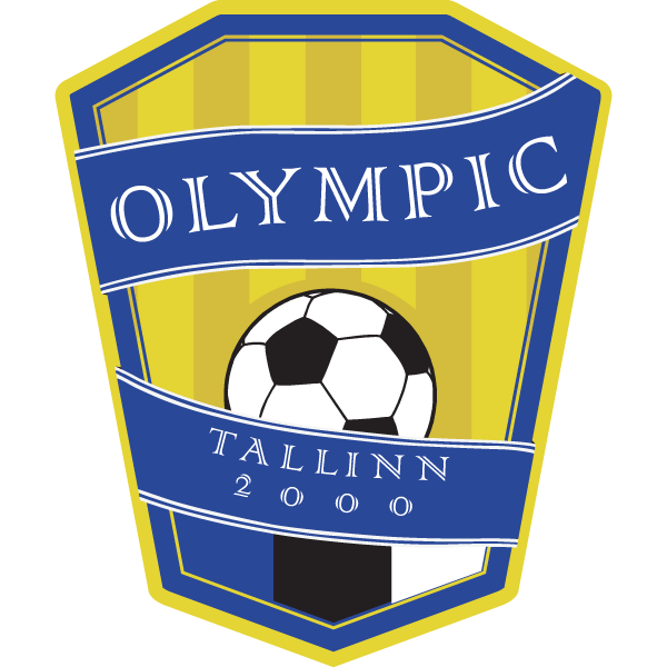 Tallinna FC Olympic Olybet