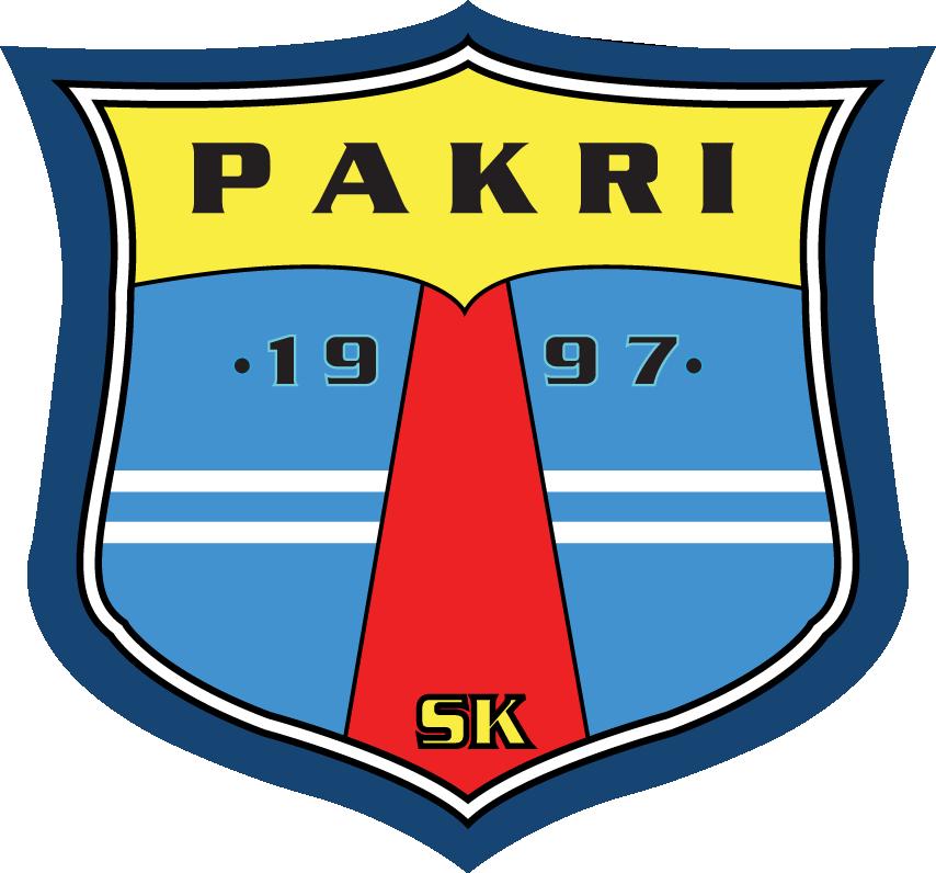 C2.II Pakri SK Paldi