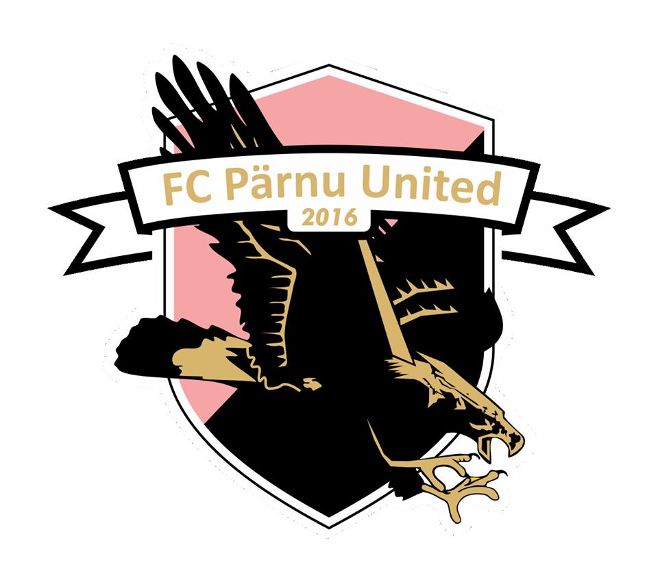 SRL. FC Pärnu United