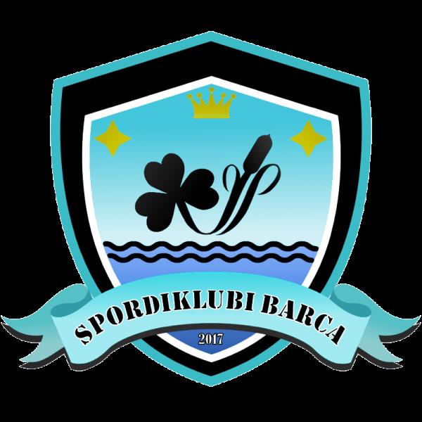 RL. Spordiklubi Barca