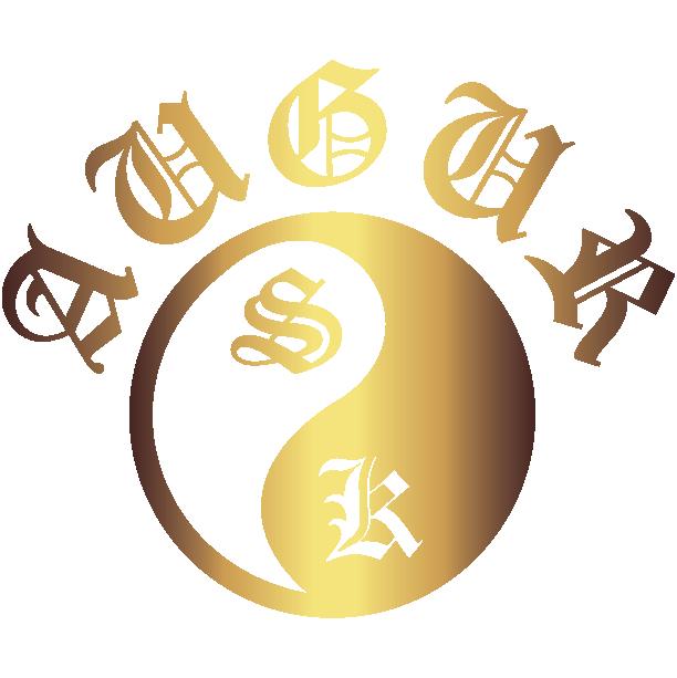 R. SK Augur MoneyOffice