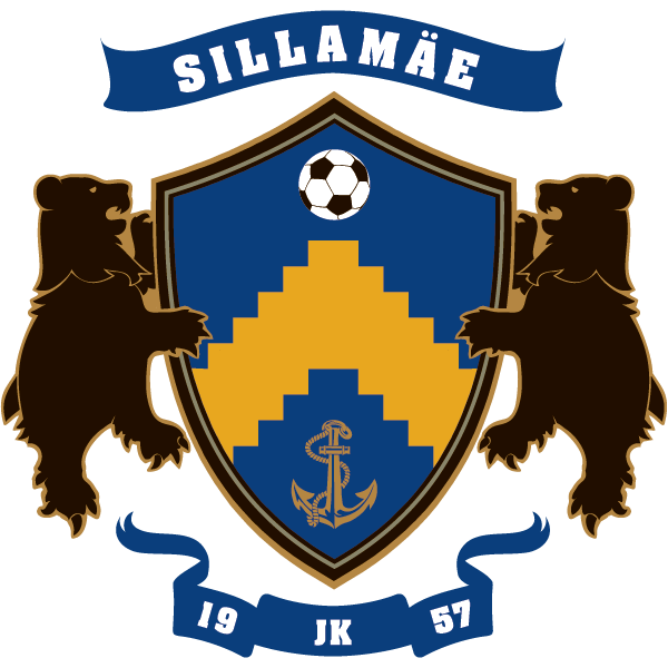 JK Sillamäe (91)