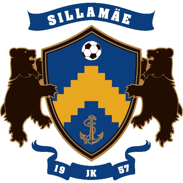 JK Sillamäe Kalev U21
