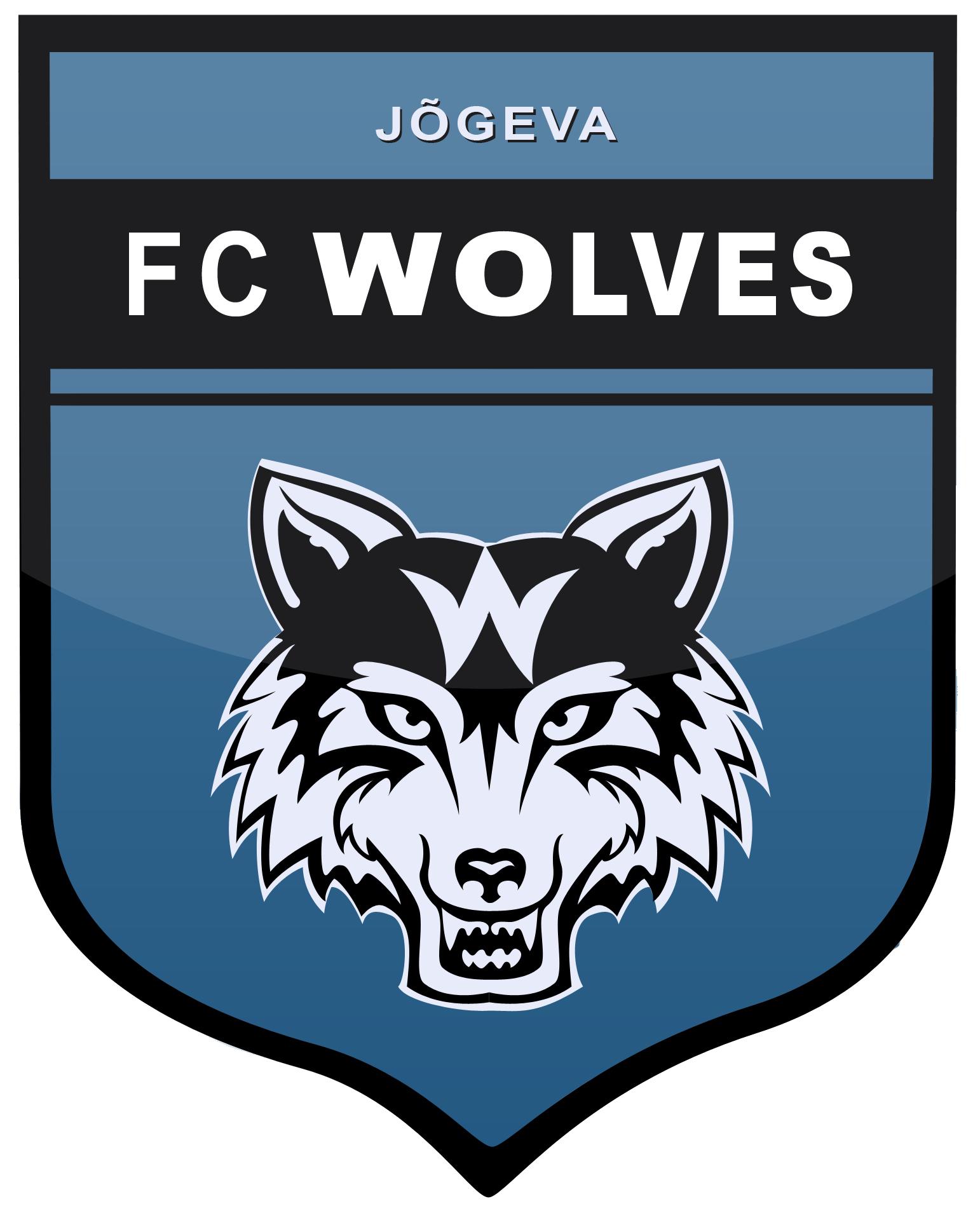 SRL. FC Tallinna Wolves