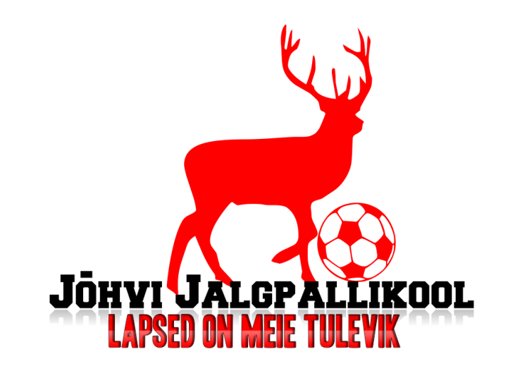 Jõhvi SK (96)
