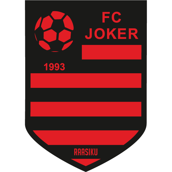 SRL. FC Joker III