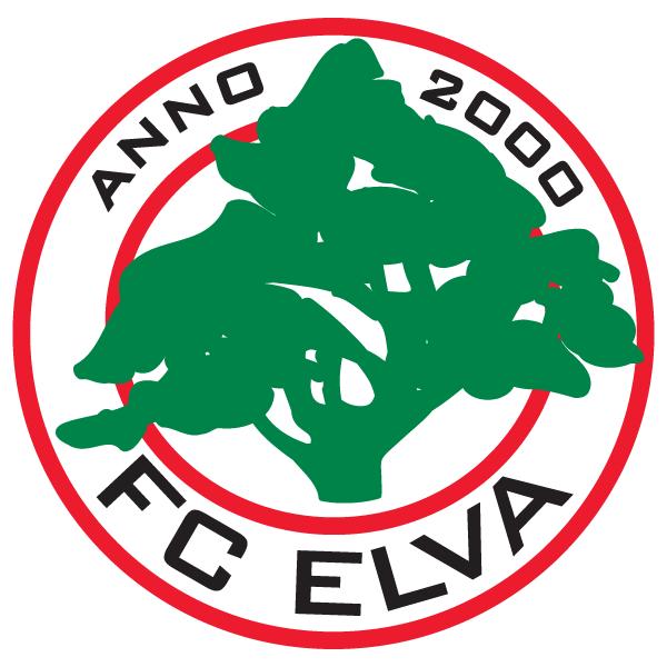 RL. FC Elva 6. Sektor U16