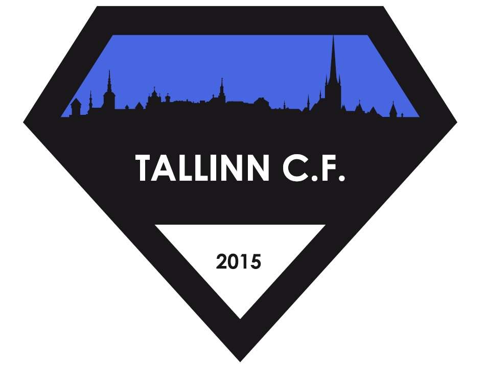 Tallinna JK Visadus