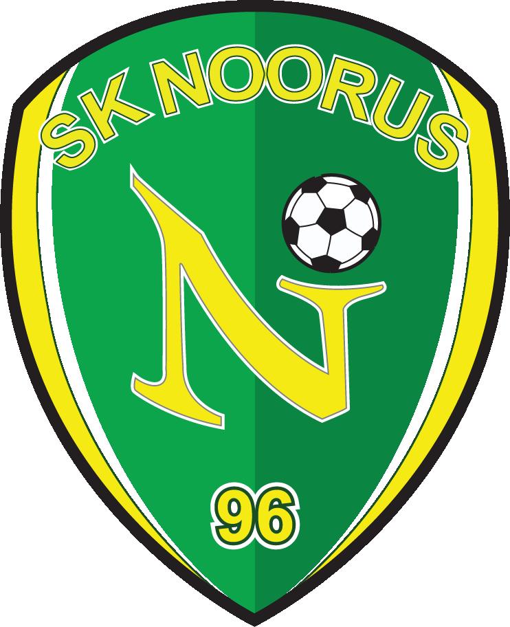 SK Illi ja Jõgeva SK Noorus-96 ÜM