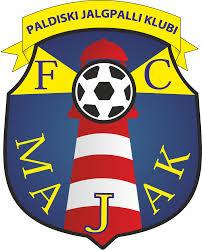 Paldiski FC Majak