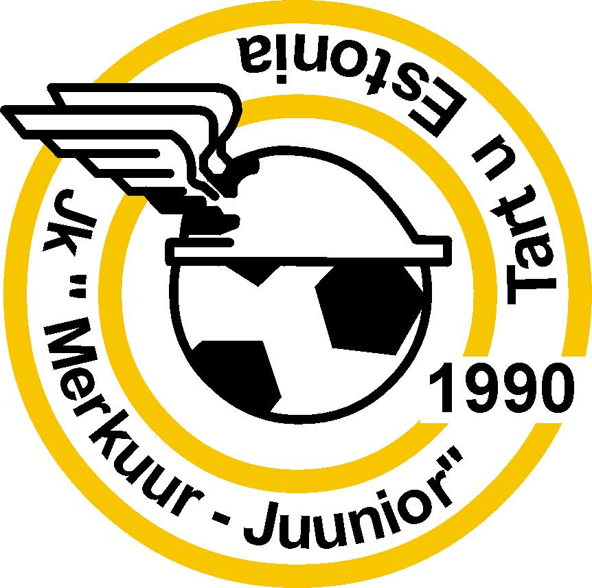 JK Merkuur-Juunior I (00)