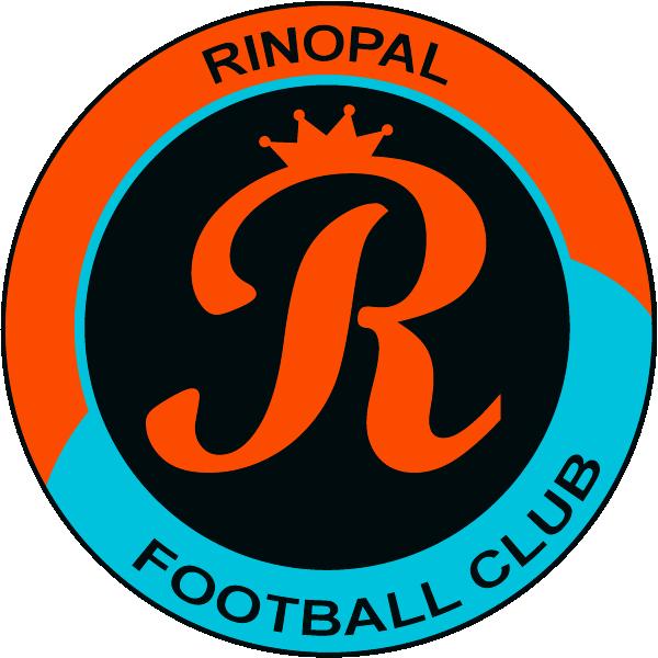 S. Viimsi FC Rinopal