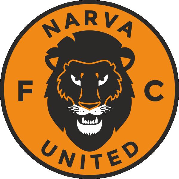 S. Narva United FC II