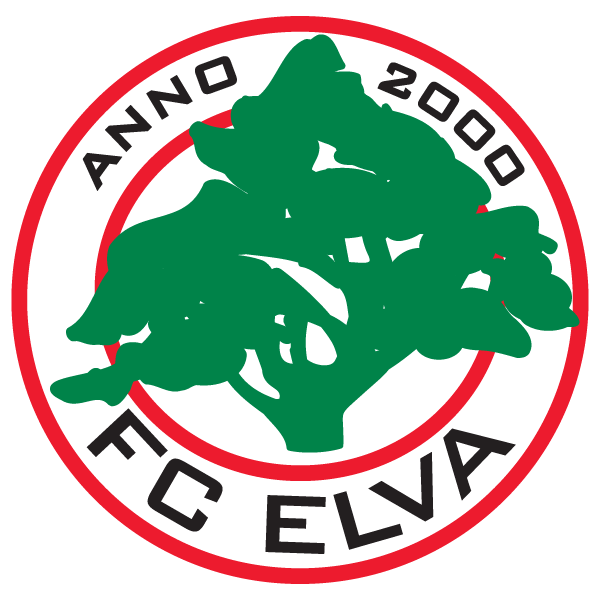 FC Elva (T-03)