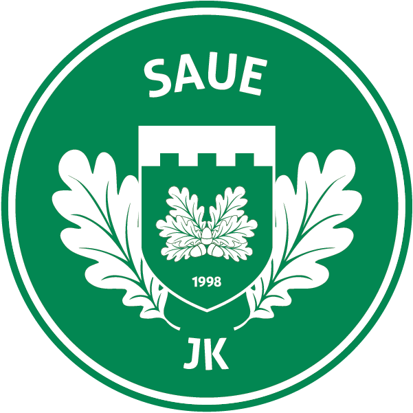 Saue JK (07)