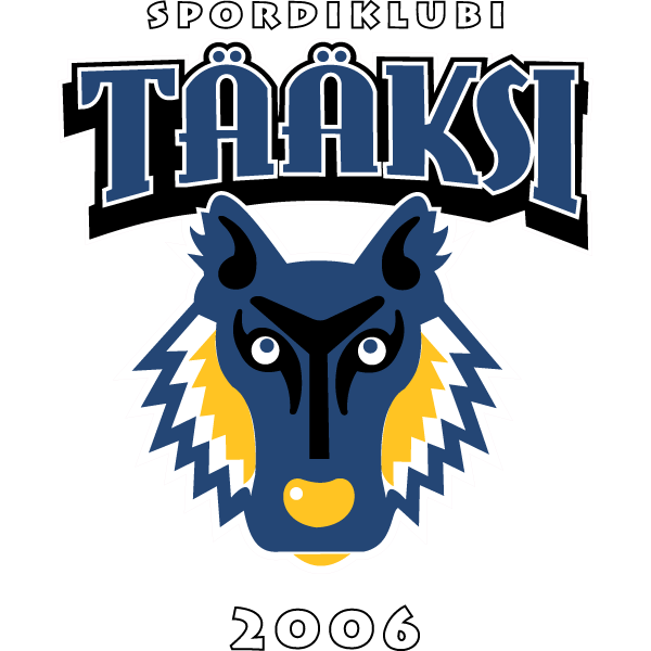 SK Tääksi (95)