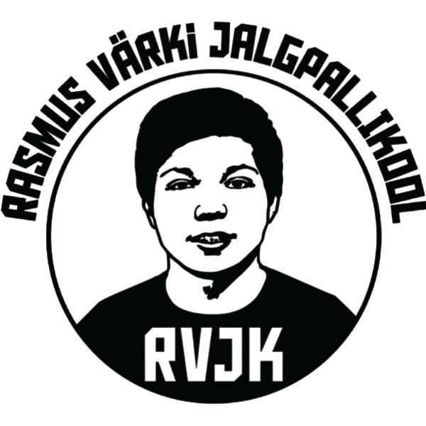 RL. Rasmus Värki Jalgpallikool