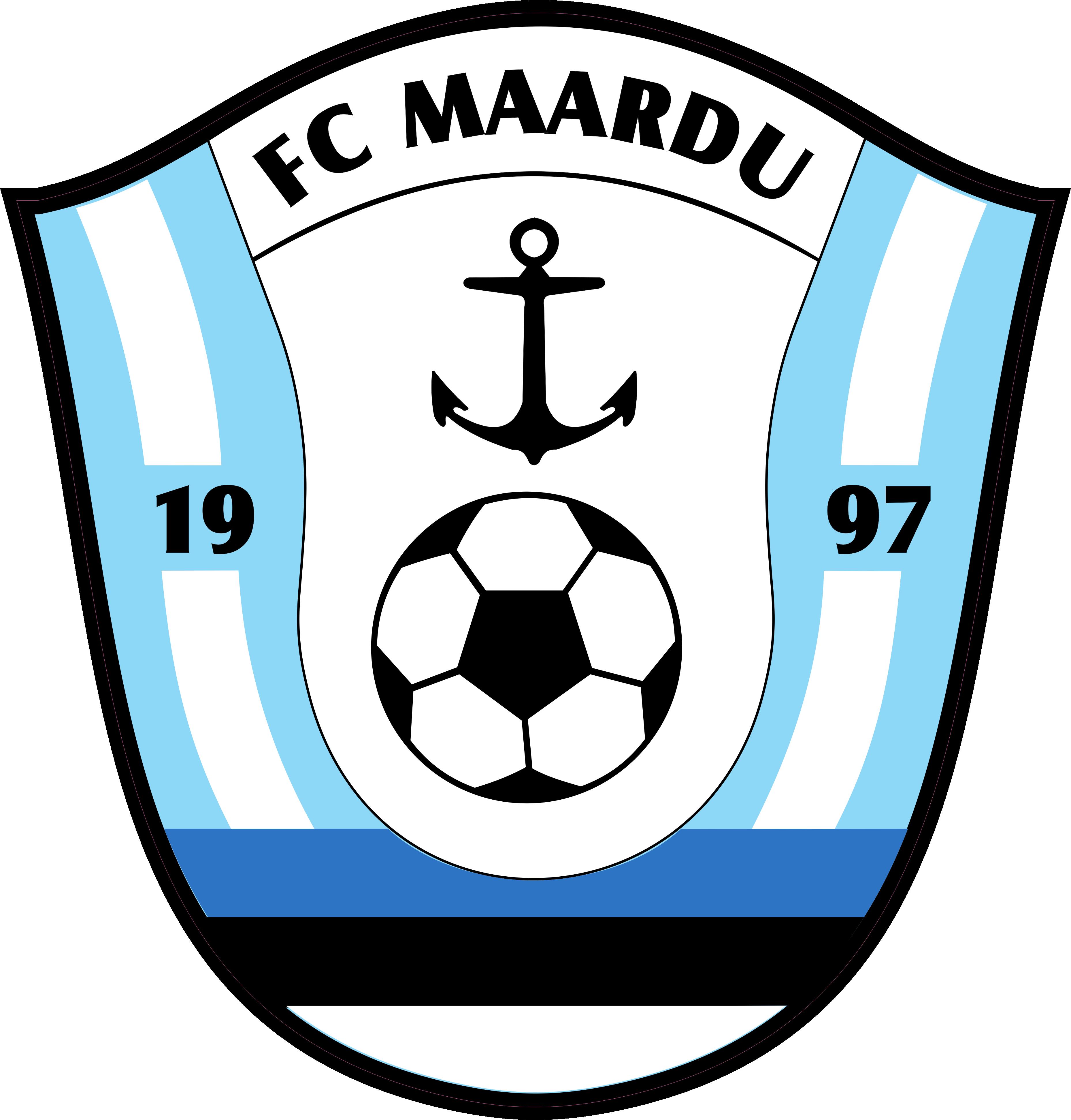 FC Maardu (05)