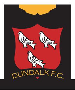 Dundalk (IRL)
